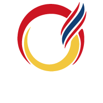 Circles Thai Logo